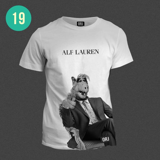 Mod_le-t-shirt--mock-up-fond-blanc-alf-lauren2-1443430211