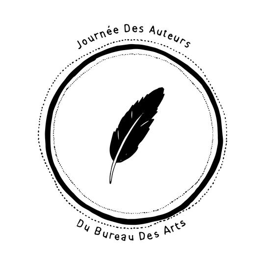 Logo_bda_text-10-1443433504