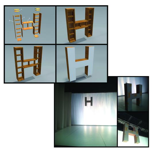 H-hors-piste-1443455464