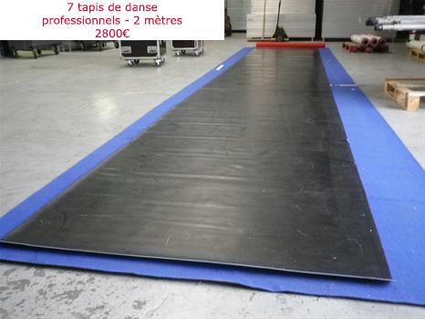 Tapis-1443455579