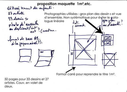 Dessin_maquette1-1443455976