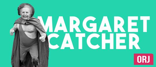 Margarette-catcheur-1443485062