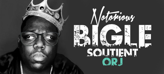 Ob_b6d082_the-notorious-big2-1443485147