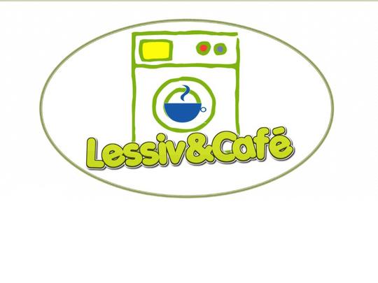Logo_lessiv_cafe-1443520811