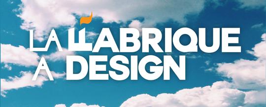 Carte-de-visite-la-fabrique-a-design-bis-1-1443529202