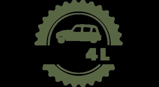 Logo_final-1443531487
