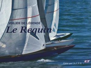 Voilier-requin-livre-1443533185