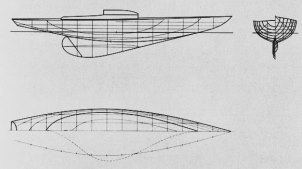 Plans-requin-002-1443533435