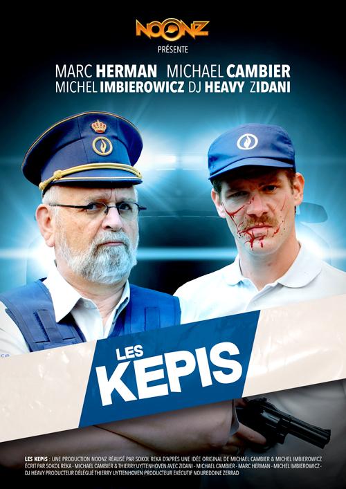 Kepis_small-1443534381