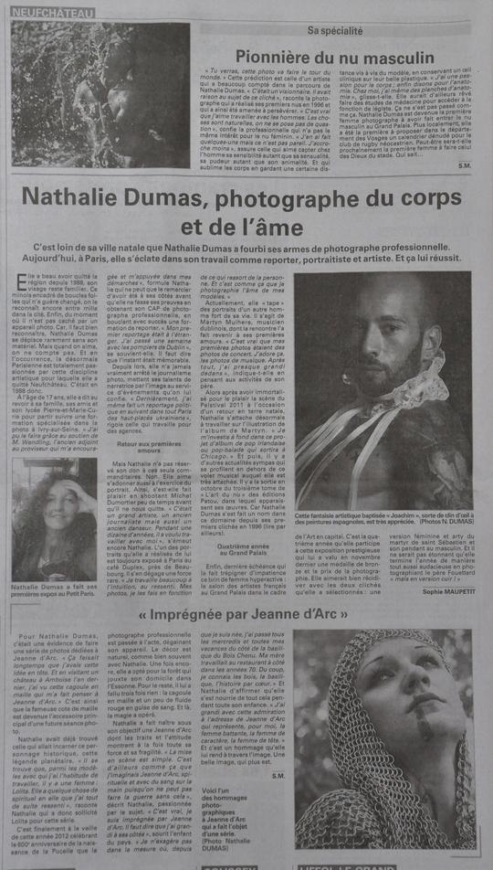 Article_presse_neufch_teau-1443554535