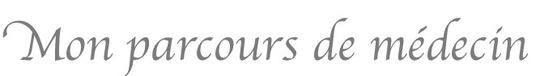 Parcours_medecin-1443562732