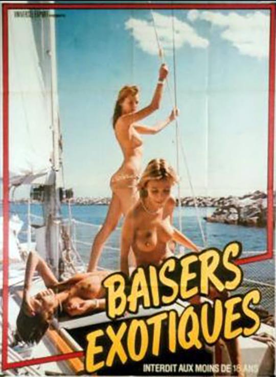 Baisersexotiques-1443568856