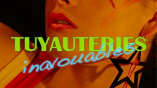 Tuyauteries_inavouables-1443569369