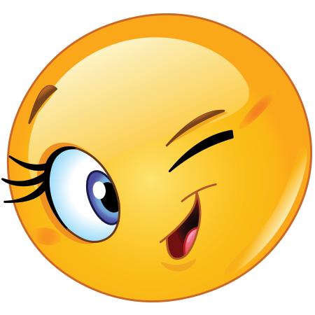 Cute-wink-smiley-1443603561