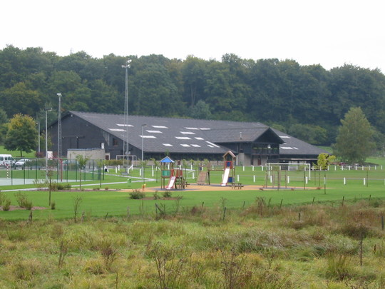 Centre-sportif-hulle-1443606786