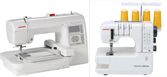 Machines-1443607836