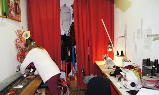 Atelier-1443608221