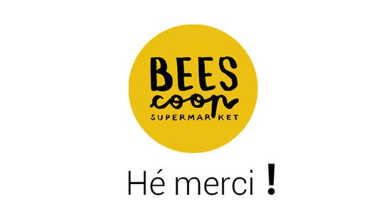 H__merci-1443620957