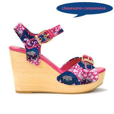 Chaussures-zara-10474718izewp_2041_copie-1443625511