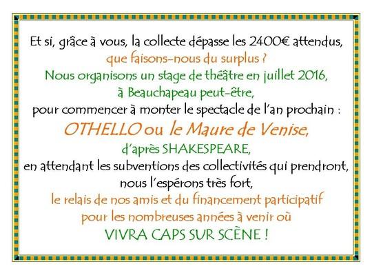 Et_si_nous_d_passons...-1443634443