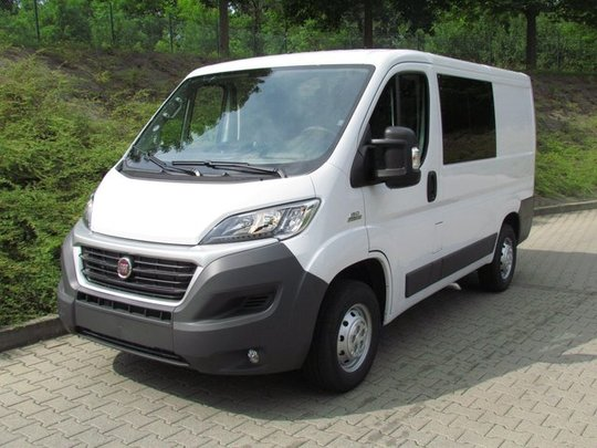 Van1-1443636733