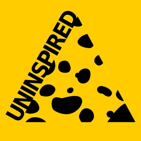 Logo_uninspired-1443642961