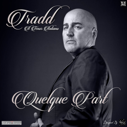 Pochette-single-tradd-1443691157
