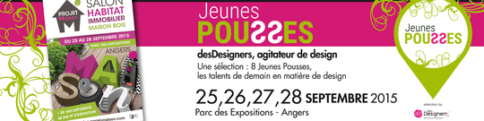 Twitter-jeunes-pousses-angers-desdesigners-1443696918