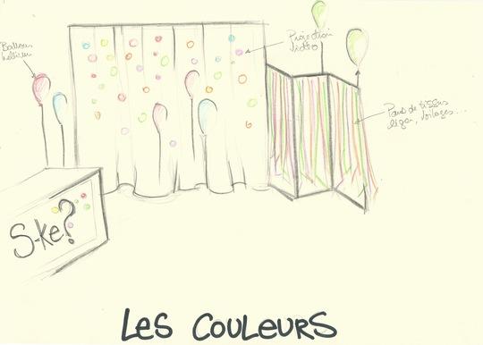 Les_couleurs-1443702742