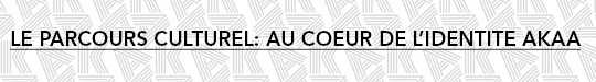 Au_coeur_de-1443714064