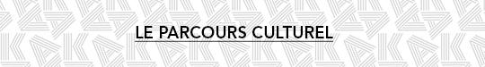 Le_parcours_cult.-1443714145