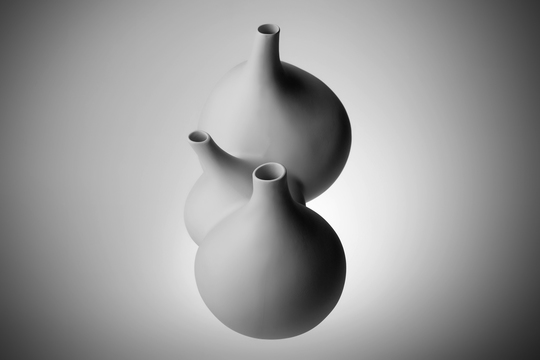 Kossi_aguessy__3some_vase_-1443714190