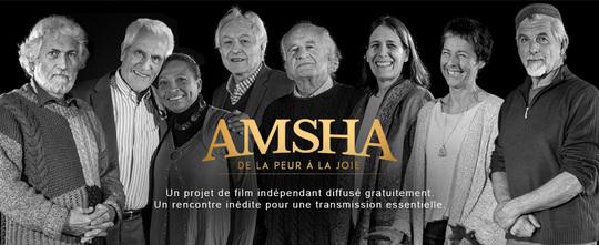 Amsha-cover-kkbb-1443734377