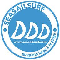 Seasailsurf-sailing-news-2280e2-w192-1443773320