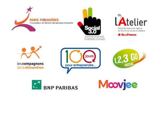Partenaires_et_soutiens_01-1443791548
