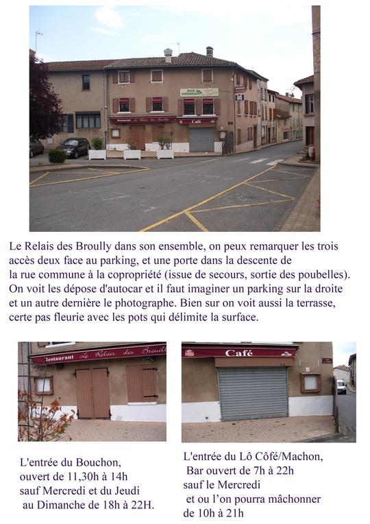 Pr_sentation__batiment_le_relais_des_brouilly-1443796478