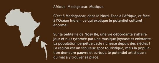 Encart_kkbb_afrique-1443797341