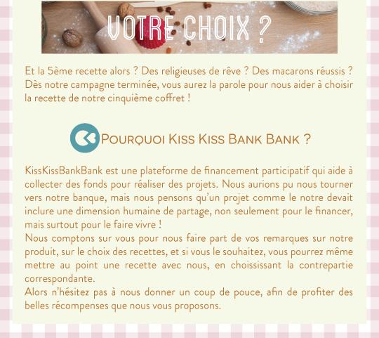 Annonce-projet-bas-1443805944