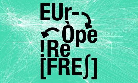 Halles-europe-refresh-3-1443884285