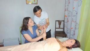 Centre_de_formation_eden_body_relaxation_institut_massage_detente_beaute_formation_individuelle_protocole_acupression_encadrement_des_eleves_arras_nord_pas_de_calais-1443893639