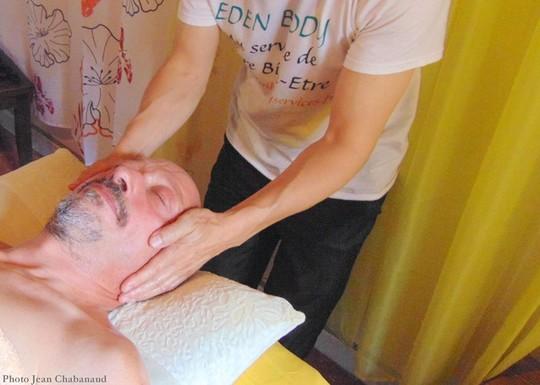 Centre_relaxation_institut_massage_detente_beaute__reflexologie_cranienne_tempes_arras_nord_pas_de_calais-1443898245