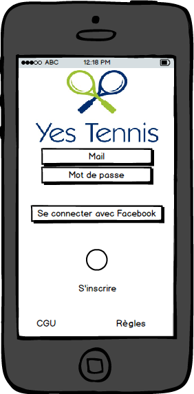 Yes_tennis_1.0-1443953931