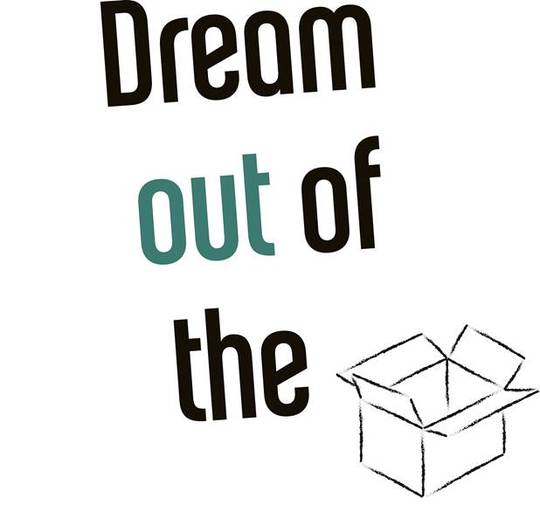 Dream_out_of_the_box-1443959072