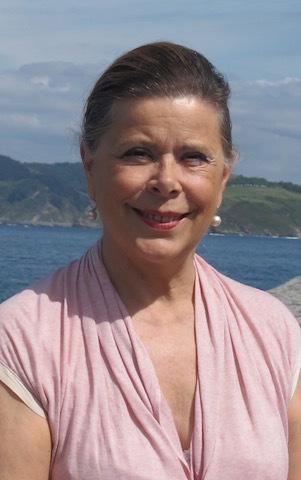 Anne-toselli-capdevielle-m_decin-g_riatre-portrait-1443964873