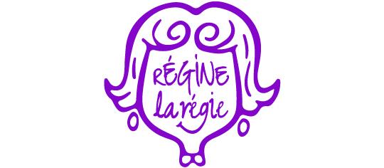 Ypl-kkbb-logo-r_gine-la-r_gie-540px-1443980079