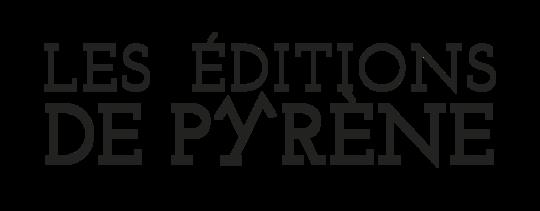 Logo_les_e_ditions_de_pyre_ne-1443990809
