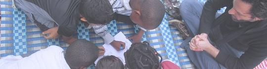 Bandeau_enfants-1444034936