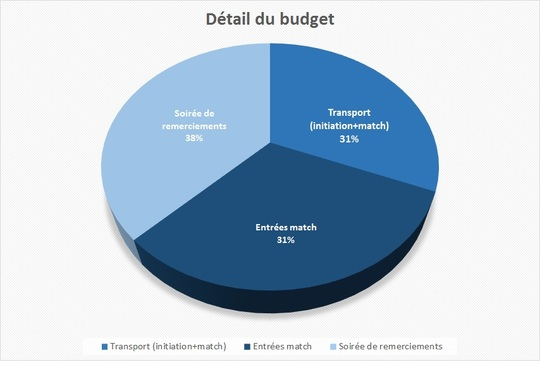 Budget-1444046217