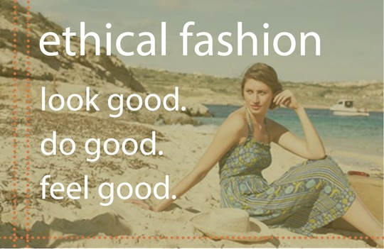 Ethical_fashion_j-1444054545