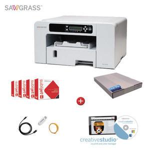 Imprimante_sublimation-1444076072
